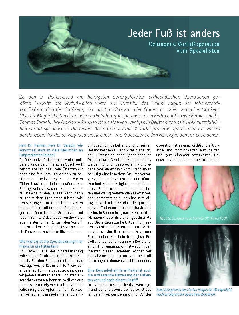 Reimer_Dr_14-3_Page_1