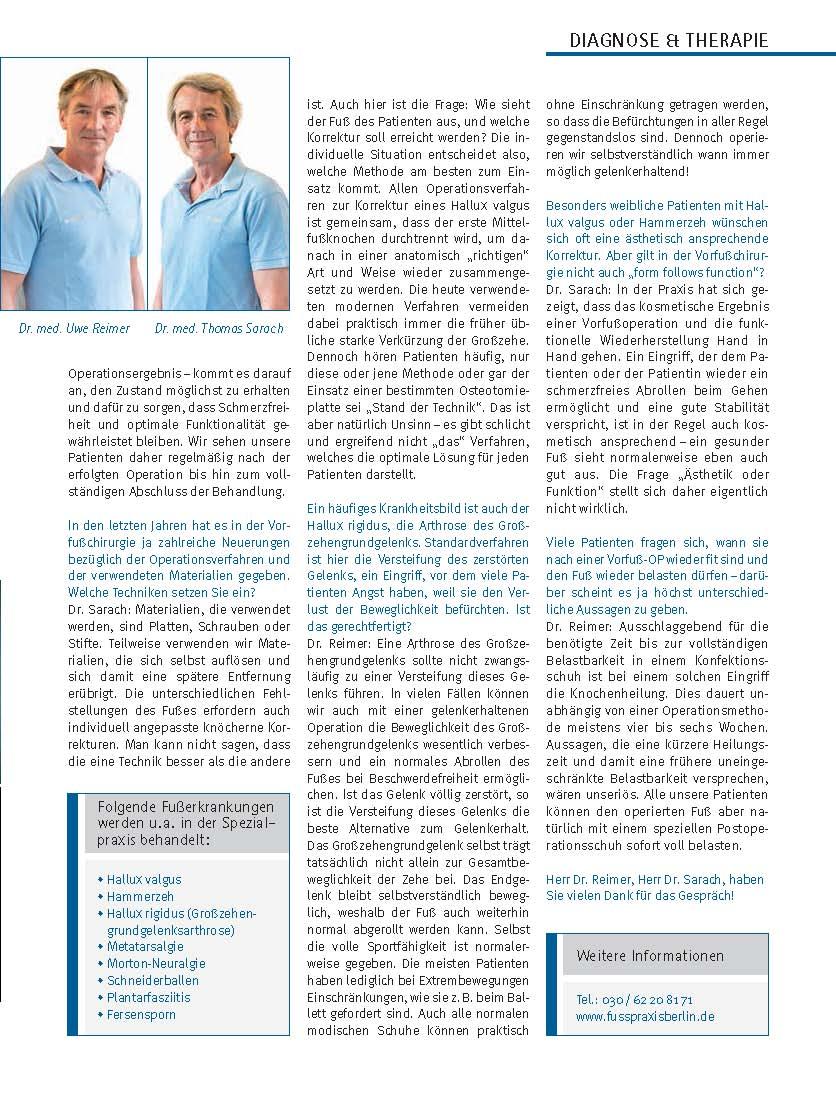 Reimer_Dr_14-3_Page_2